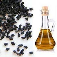 Onion Seed Oil