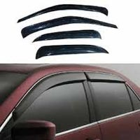 Car Door Visors Manufacturers Suppliers Exporters In India