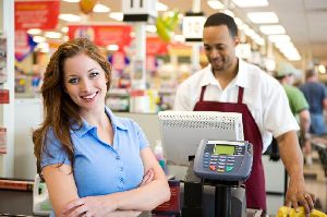 Bizplus Retail Billing Software