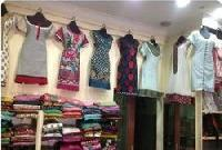 Ready Made Garments