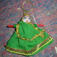 Decorative Keychains