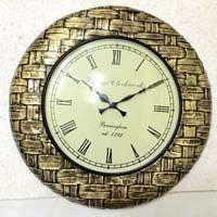Wall clock SA4327