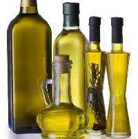 Ayurvedic Herbal Body Massage Oil