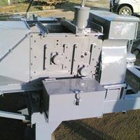 Kutti Machine Parts