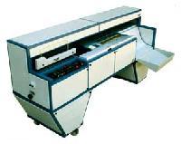 notebook binding machines