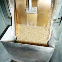 Rice Milling Services