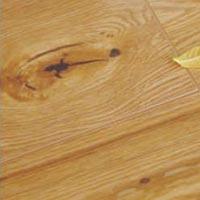 Premium Series Laminate Floorings