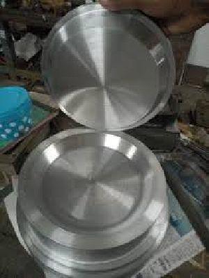 Areca Plate Die