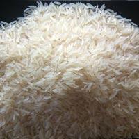 Basmati Sugandha Rice