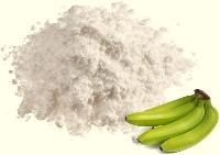 Green Banana Powder