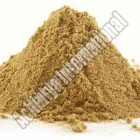Dry Aamchur Powder