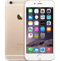 Apple Iphone 6 Plus - 128 Gb