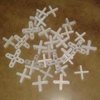 PVC Tile Spacer