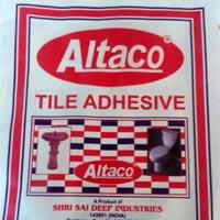 Altaco Tile Adhesive