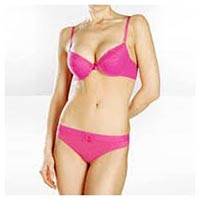 ea053caed Ladies Innerwear - Manufacturers