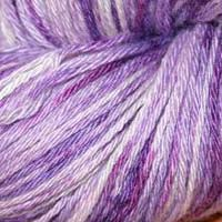 Brilla Viscose Yarn
