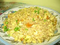 Ashok Noodles And Fried Rice Masala