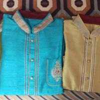Men's Ethnic Kurta Pajama