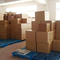 Kitting And Assembly Services