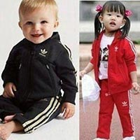 Kids Track Suits