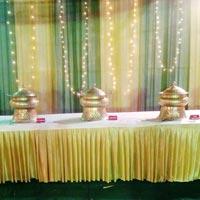 Catering Service for Mata Ki Chowki