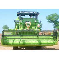 Combine Harvester Spare Parts