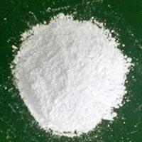 Calcium Chloride Powder