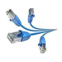 Computer Networking Cables