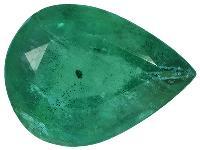 Emerald Cut Stones