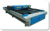 Laser Engraver Machine- (ELITA 480)