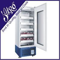 Blood Bank Refrigerators