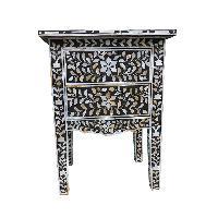 Decorative Bone Furniture