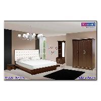 Kingdom Bedroom Set
