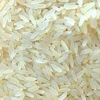 Long Grain Parboiled Rice