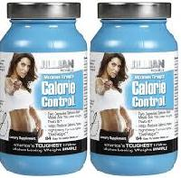 Colors weight loss in hyderabad