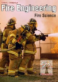 Fire Science (Fire Engineering)-English
