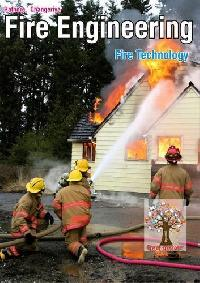 Fire Technology  (Fire Engineering) English