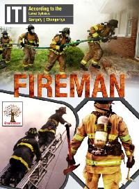 Fireman (I.T.I.Reference Books) -English