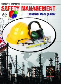 Industrial Management (Safety Management) English