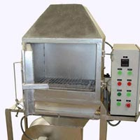Industrial Dryer (01)