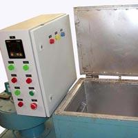 Industrial Dryer (02)