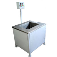 Ultrasonic Cleaning Machine (01)