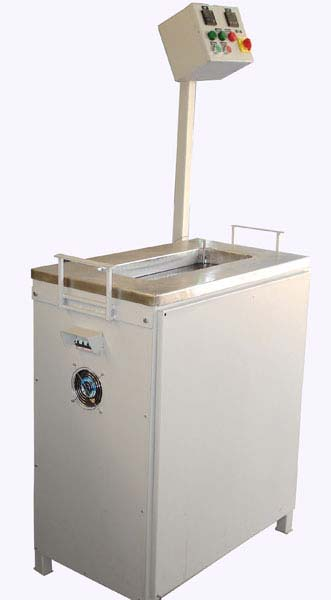 Ultrasonic Cleaning Machine (03)