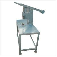 Soap Stamping Machines