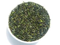 Darjeeling Black Tea