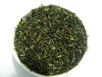 Darjeeling China Organic Tea