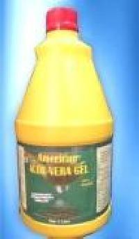 Aloevera Gel Juice