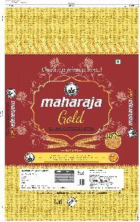 Maharaja Gold Chakki Fresh Atta 10kg
