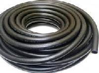 Rubber Heater Hose