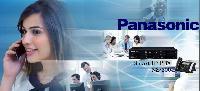 Panasonic KX-NS300 Smatr IP PBX System